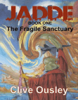 Jadde – The Fragile Sanctuary Free download PDF and Read online
