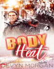 Body Heat Free download PDF and Read online