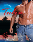 Taken: Devlin Beach Series Free download PDF and Read online