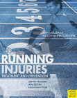 Running Injuries: Treatment and Prevention Free download PDF and Read online