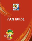 fan-guide-fifa-world-cu