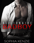 Billionaire Badboy Free download PDF and Read online