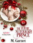 The Future Nutcracker Prince Free download PDF and Read online