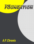 The Foundation: The Start to Your Financial Freedom Free download PDF and Read online