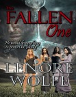 The Fallen One (Sons of the Dark Mother, Book One) Free download PDF and Read online