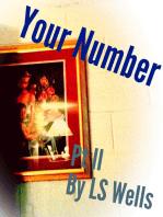 Your Number Pt II