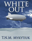 White Out Free download PDF and Read online