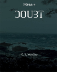 Doubt Free download PDF and Read online
