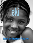 Eki Free download PDF and Read online
