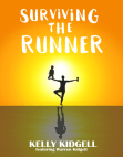 Surviving the Runner Free download PDF and Read online