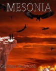 Mesonia Free download PDF and Read online