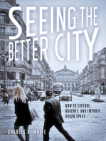 Seeing the Better City