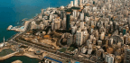 Users Boycott Lebanon's Mobile Phone Operators, Alfa and touch