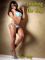 Smashing the Help