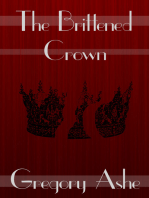 The Brittened Crown
