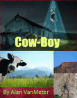 Cow-Boy Free download PDF and Read online