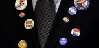 Why Conservative Politicians May Be More Attractive Than Liberal Ones