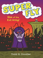 Super Fly 4