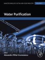 Water Purification