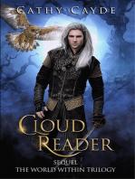 Cloud Reader
