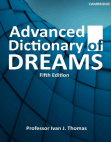 Advanced Dictionary Dreams 5th Edition