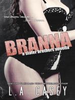 Branna