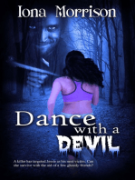Dance with a Devil