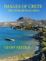 Images of Crete - The Apokoronas Area