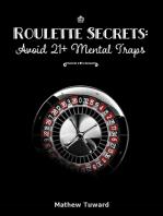 Roulette Secrets