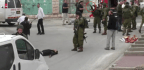 In Israeli Soldier's Manslaughter Conviction, Palestinians See Injustice