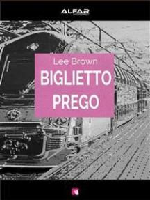 Biglietto Prego