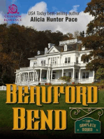 Beauford Bend
