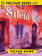 The Silent Wall