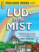 Lud-in-the-Mist