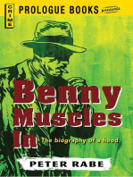 Benny Muscles In