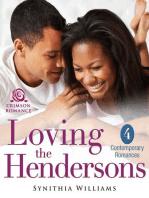 Loving the Hendersons