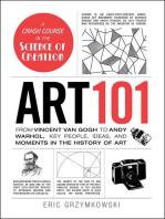 Art 101