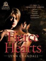 Fierce Hearts