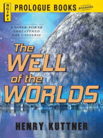 Well of the Worlds