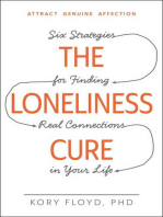The Loneliness Cure