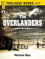 The Overlanders