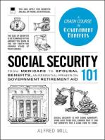 Social Security 101
