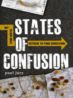 States of Confusion