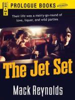 The Jet Set