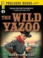 The Wild Yazoo