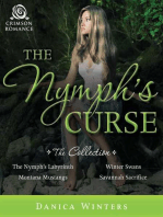The Nymph's Curse