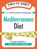 Try-It Diet