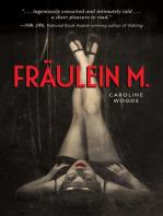 Fraulein M.