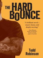 The Hard Bounce
