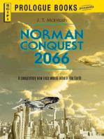 Norman Conquest 2066